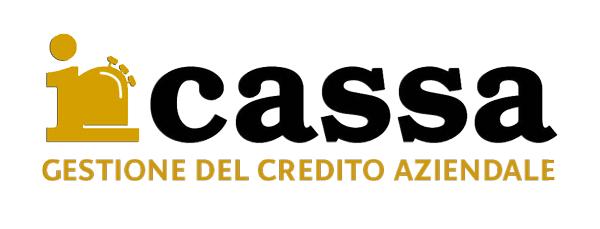 In-Cassa